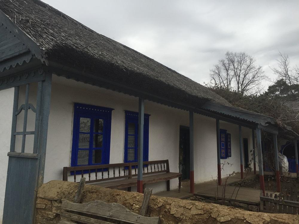 muzeul satului bucuresti-casa jurilovca (3)