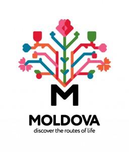 Despre turismul din Moldova. Foarte, foarte pe scurt. De bine
