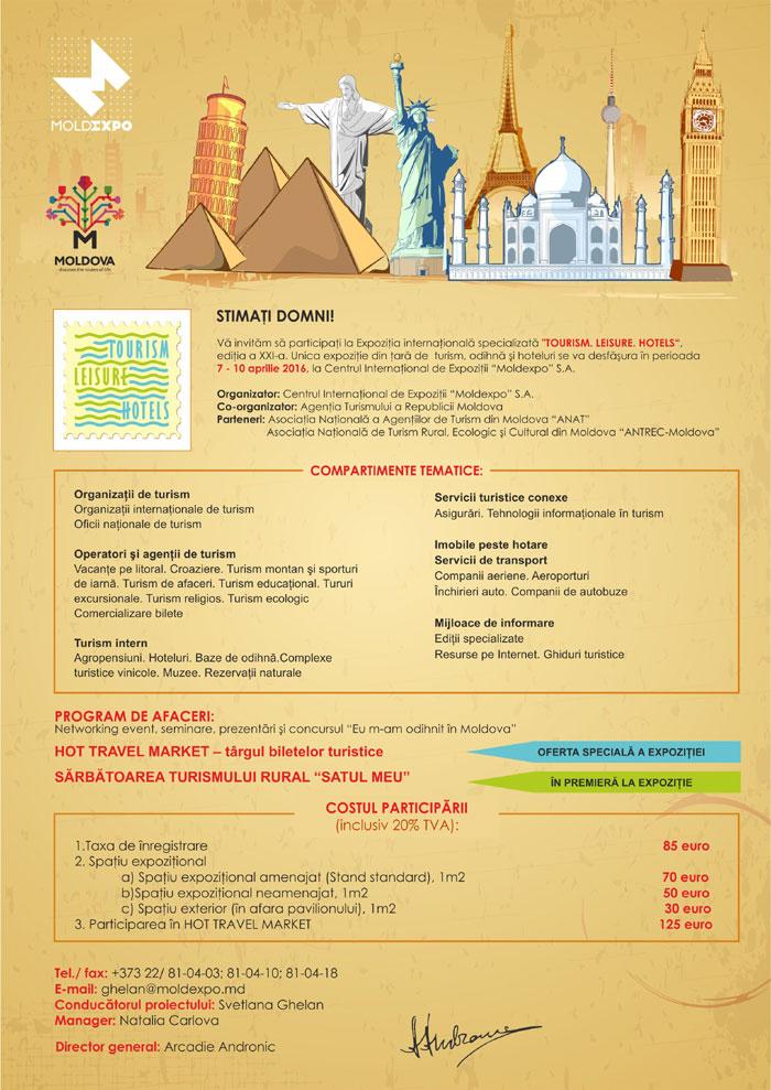 Tourism_rom2.EA73CE6D79954FD4A1728971AB284A09