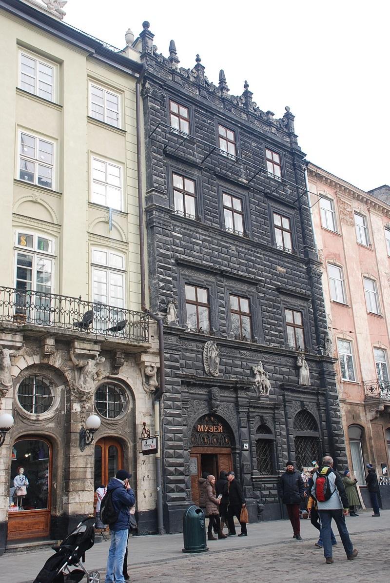 lviv (4)