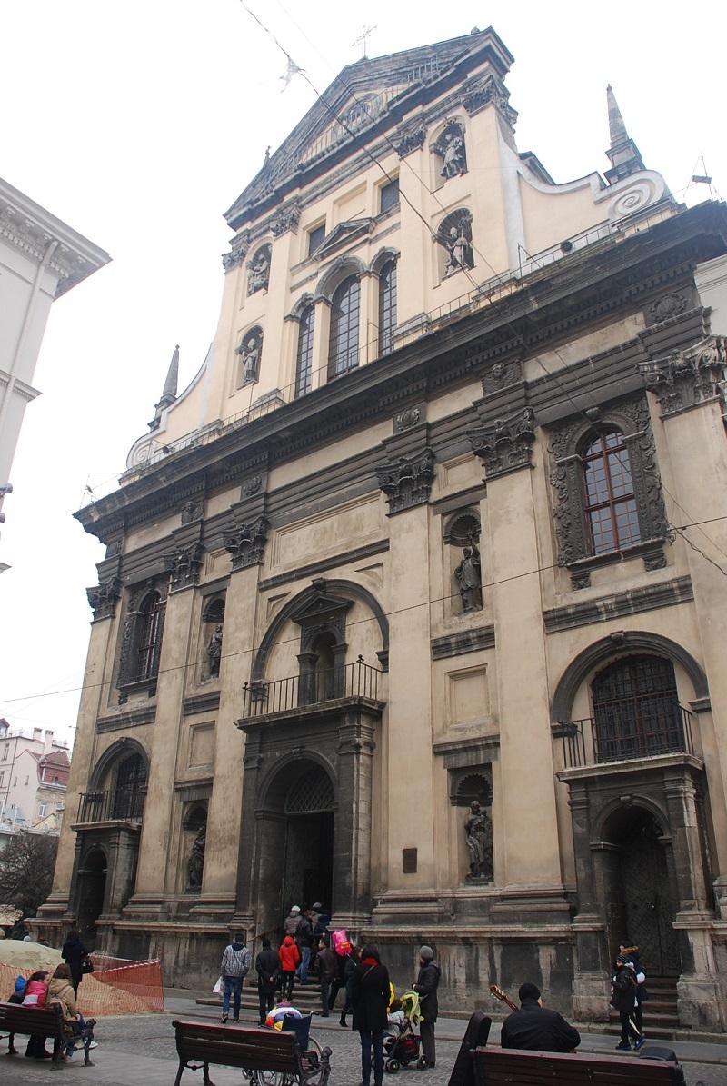 lviv (5)
