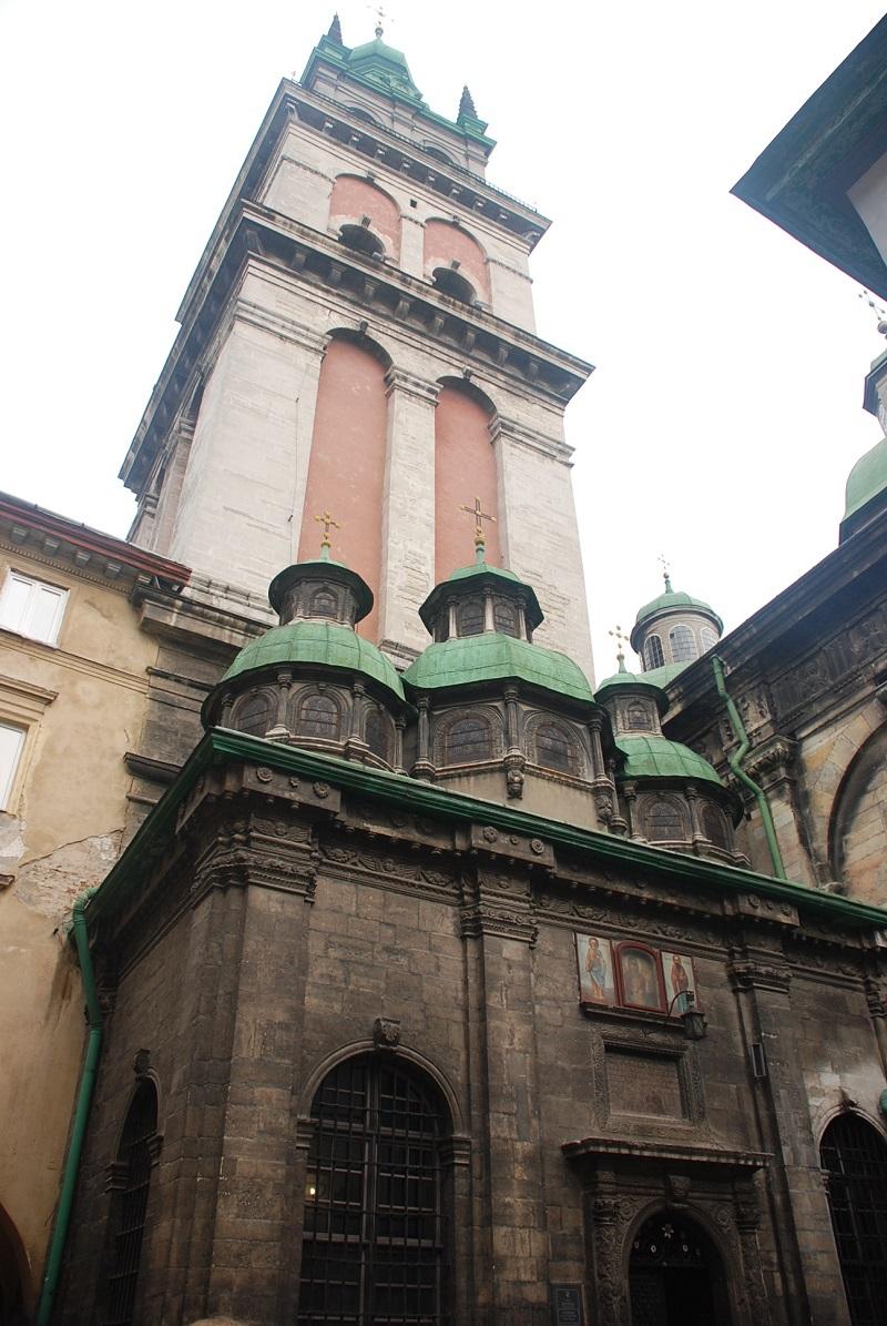 lviv (9)