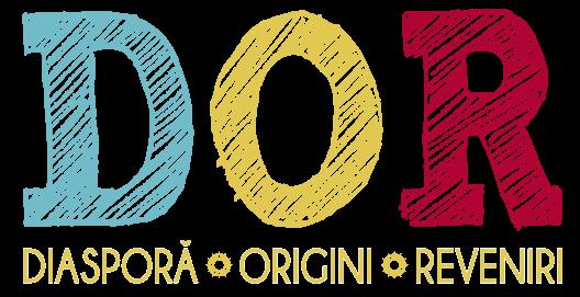 logo_dor_big