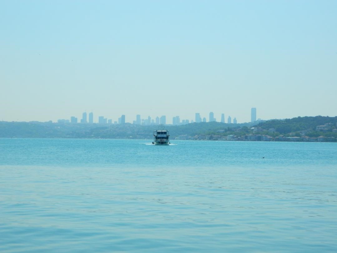 Istanbul Janesse Solery 15