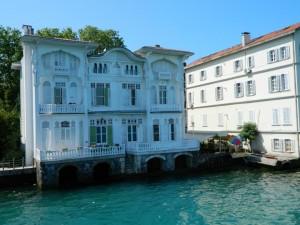 Istanbul-Ziua în care m-am îndrăgostit de oraș. Serios și ireversibil