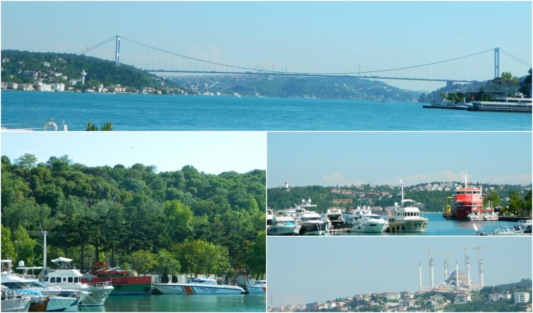 Istanbul Janesse Solery 27