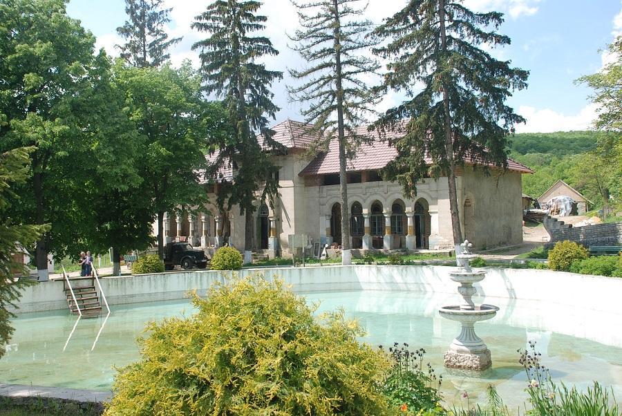 manastirea tiganesti (14)