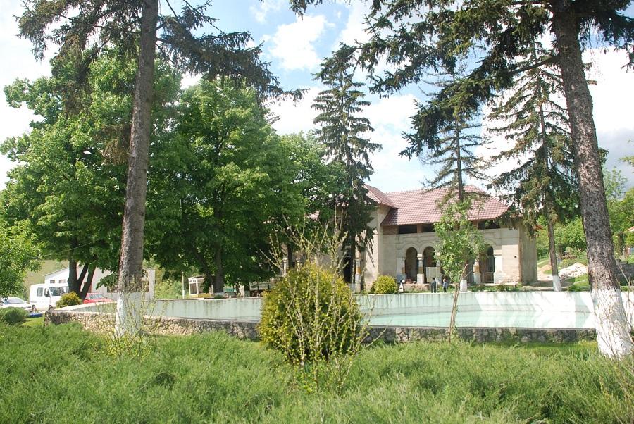 manastirea tiganesti (18)