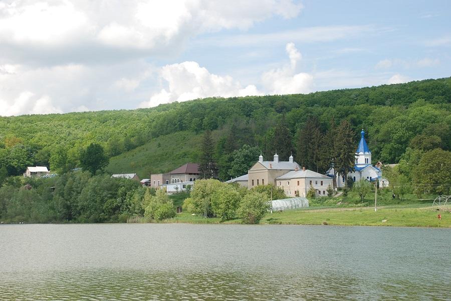 manastirea tiganesti (27)