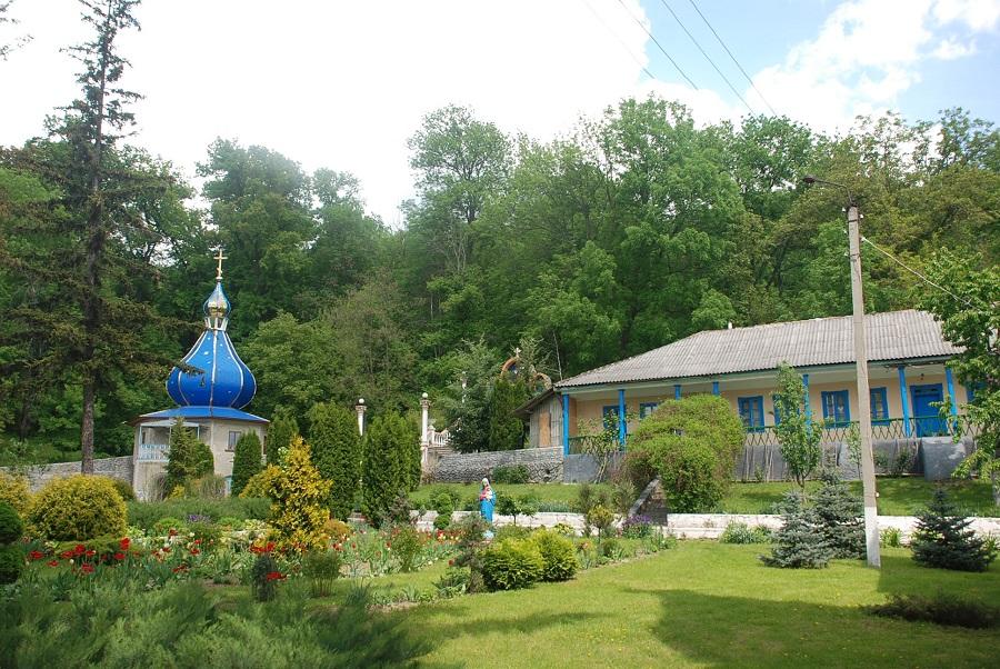 manastirea tiganesti (5)