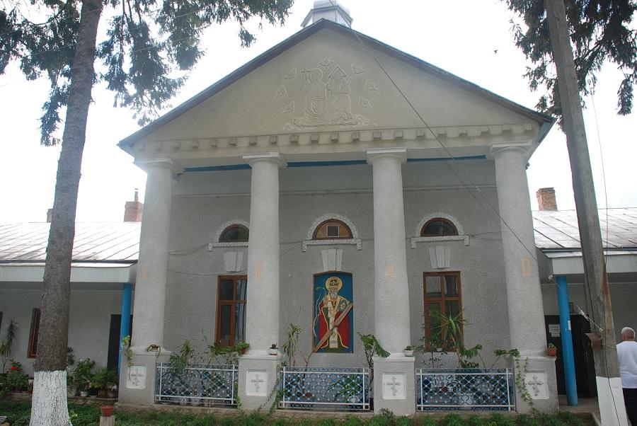 manastirea tiganesti (7)
