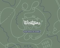 Winetours.md-cel mai complet ghid online al tururilor vinicole și gastronomice din Moldova