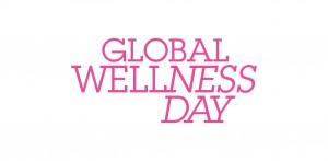 Turismul de wellness-Programele de sănătate Danubius într-o lume dedicată wellness-ului