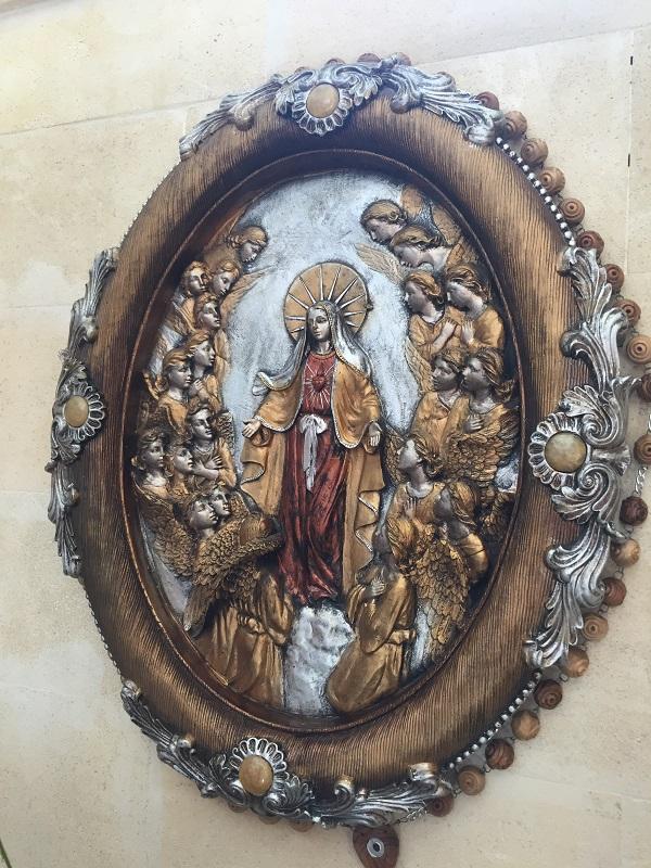 orhei-biserica romano-catolica-travelblogmd (3)