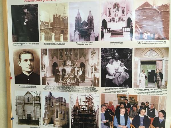 orhei-biserica romano-catolica-travelblogmd (4)