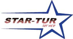 Joburi în turism: STAR-TUR angajează Manager relații cu clienții în domeniul turismului