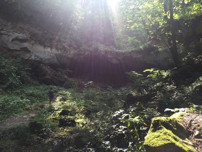 rezervatia rudi arionesti travelblog (13)