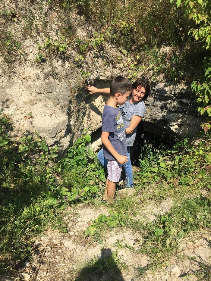 rezervatia rudi arionesti travelblog (3)