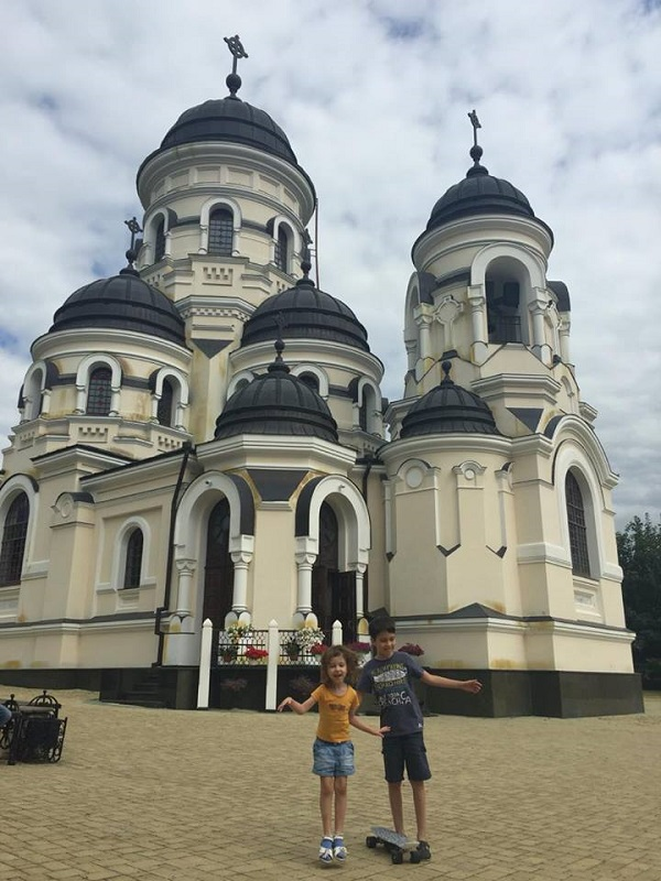 travelblogmd Viorica Ataman (4)