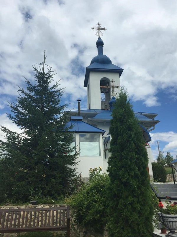 travelblogmd Viorica Ataman (9)