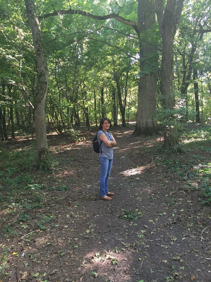 padurea domneasca-travel blog-viorica ataman (11)