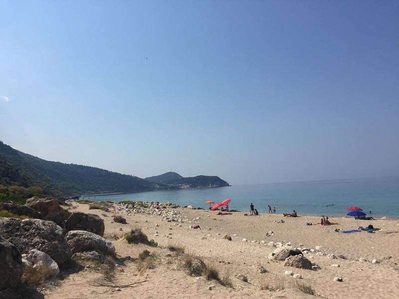 agios nikitas travelblog moldova (2)