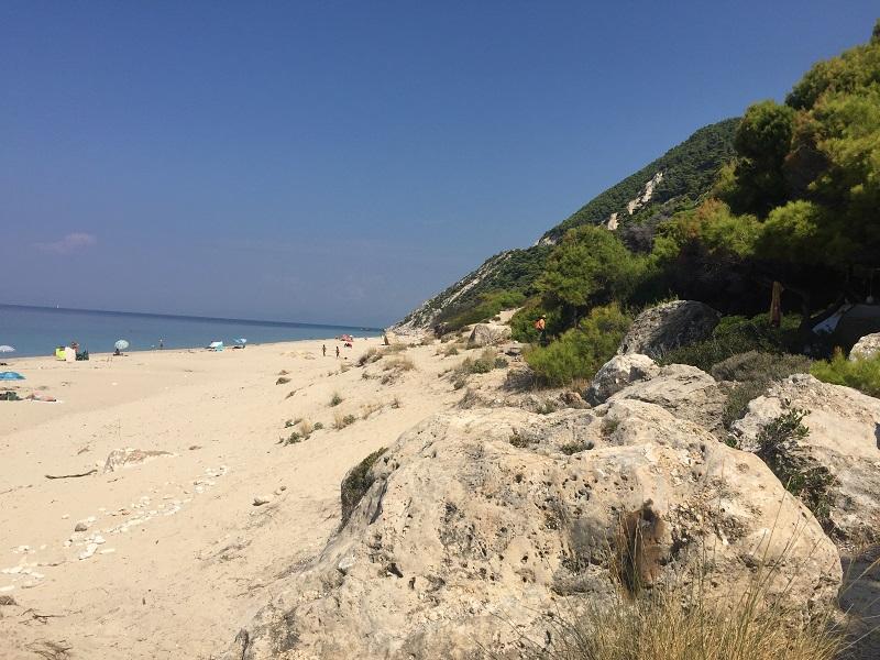 agios nikitas travelblog moldova (4)