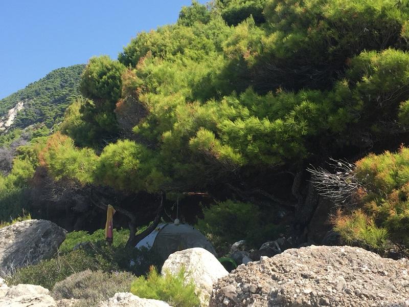 agios nikitas travelblog moldova (5)
