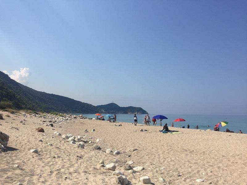 agios nikitas travelblog moldova (7)