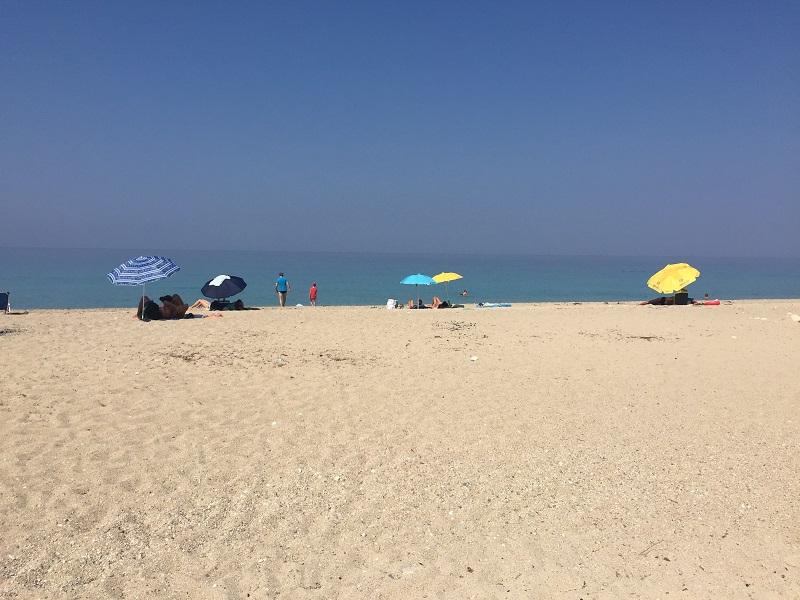 agios nikitas travelblog moldova (8)