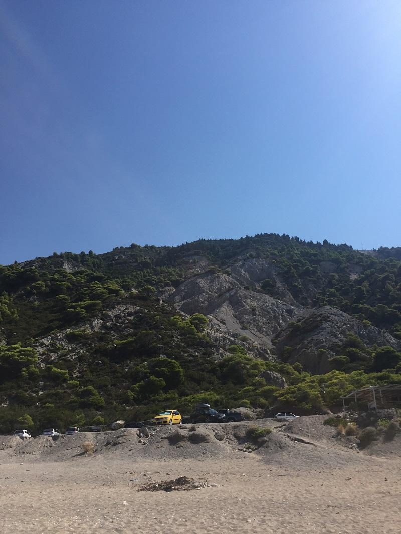 gialos beach (1)