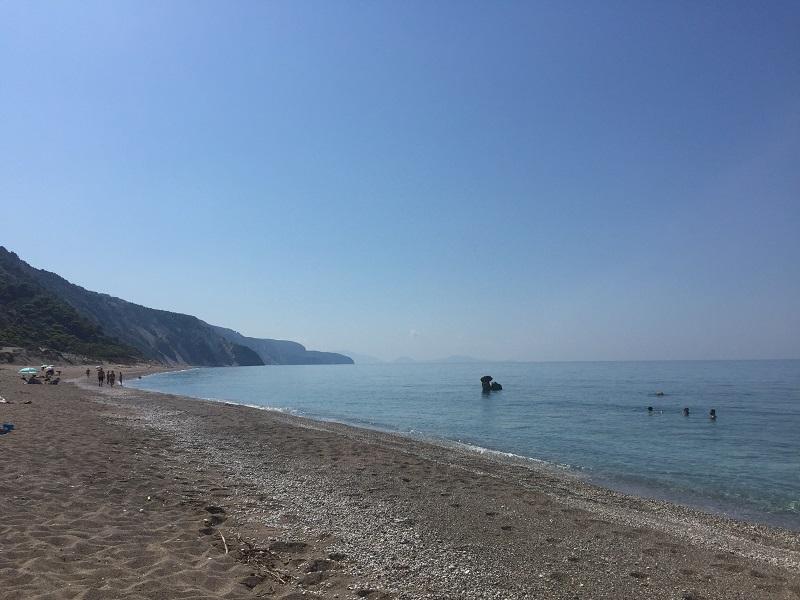 gialos beach (2)
