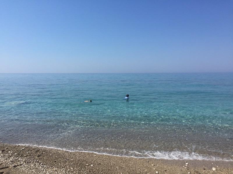 gialos beach (3)
