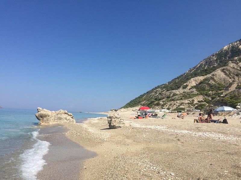 gialos beach (5)