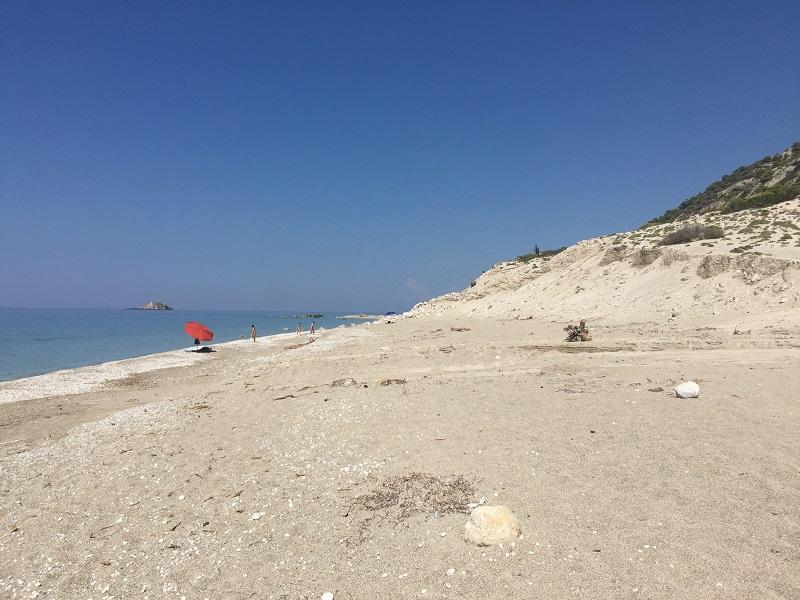 gialos beach (6)