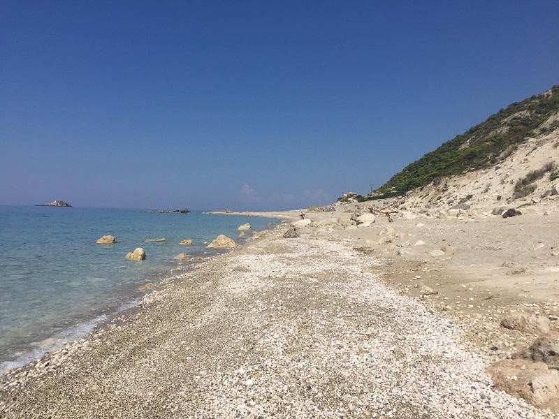 gialos beach (7)
