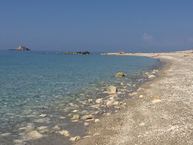 gialos beach (8)