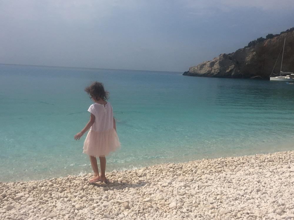 porto katsiki lefkada travel blog moldova (10)
