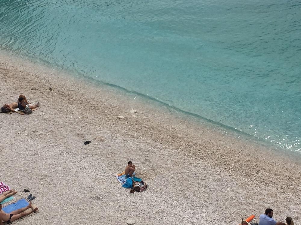 porto katsiki lefkada travel blog moldova (8)