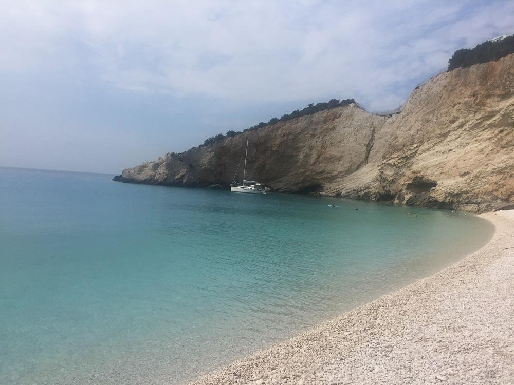 porto katsiki lefkada travel blog moldova (9)