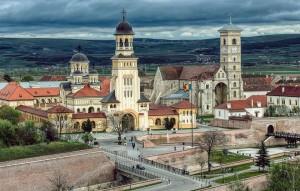 5 destinaţii din România potrivite pentru vacanţa de toamnă