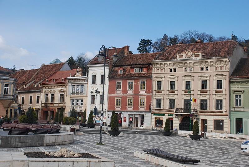 travelblog.md Brasov (1)