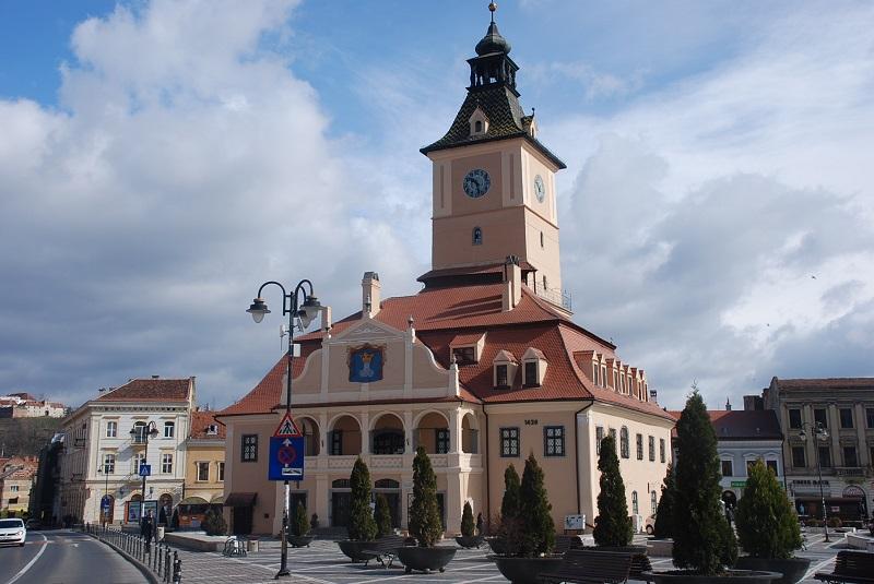 travelblog.md Brasov (2)