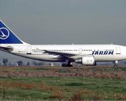 79 Euro* (toate taxele incluse) pentru călătorii între Bucureşti şi Atena, Istanbul, Roma, Munchen- cu Tarom