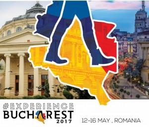 Experience Bucharest, cel mai mare proiect de promovare turistică a Bucureștiului