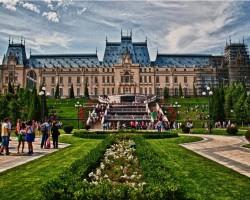 (Română) (2) Ofertele agențiilor de turism #primăvara2017 – Excursie + Shopping la Iași