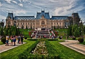 (2) Ofertele agențiilor de turism #primăvara2017 – Excursie + Shopping la Iași
