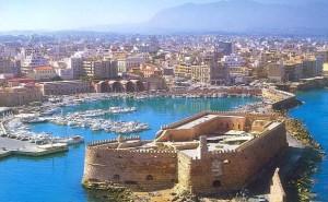(1) Ofertele agențiilor de turism #primăvara2017 – Creta