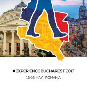 Aplică la cel mai mare eveniment de promovare turistică a Bucureștiului