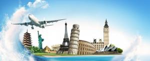 Tourism Leisure Hotels. 06-09 Aprilie. Expoziţie internaţională specializată de turism la Chişinău